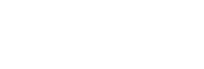 University of Wisconsin - Madison (External Link)